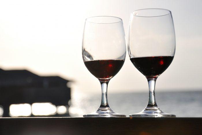 Cosa sono i solfiti nel vino e quali sono i loro effetti sulla salute?